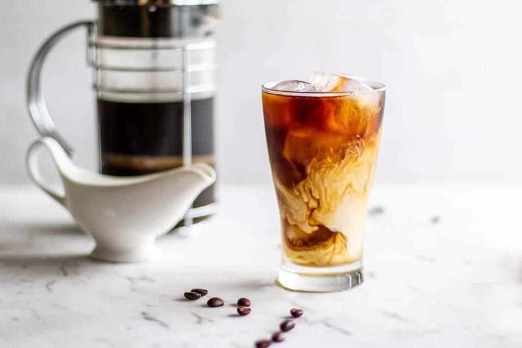 Cold Brew Coffee Market