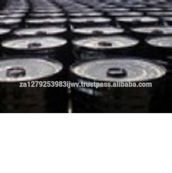 Global Aditif Aspal Aspal Market