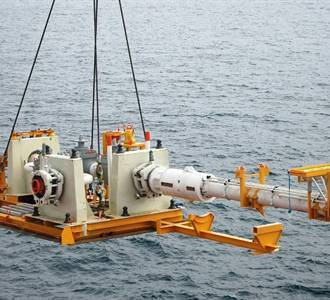Global Alat Analisis Gas Buang Inline Market
