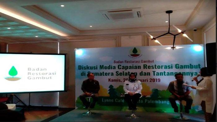 Global Alat Pemantau Media Market