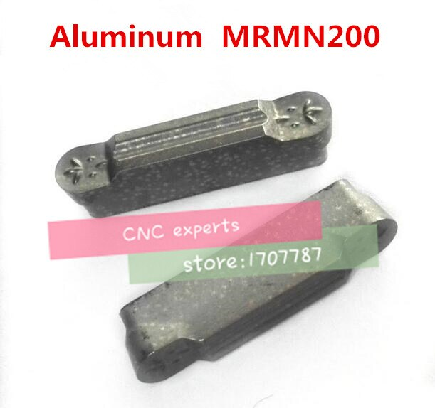 Global Aluminium Karbida Market