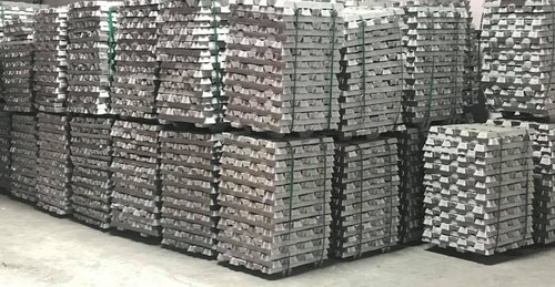 Global Aluminium Master Alloy Market