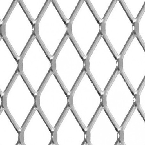 Global Aluminium Mesh Market
