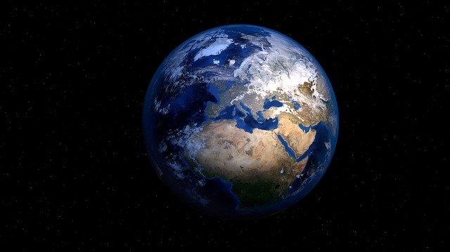 Global Amina untuk Industri Gas Bumi Market