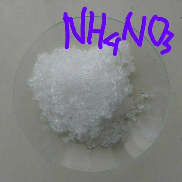 Global Amonium Nitrat Market 1