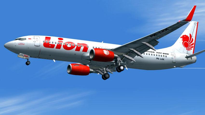 Global Angkutan laut dan angkutan udara Market