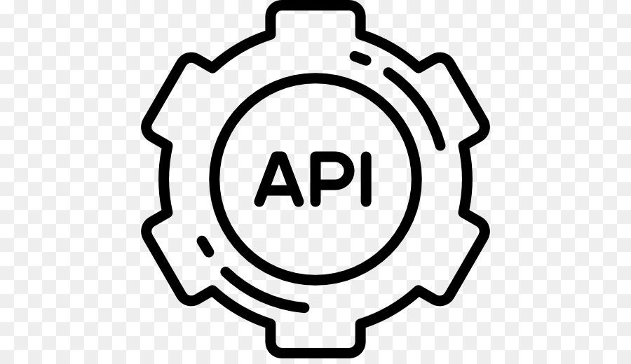 Global Antarmuka Pemrograman Aplikasi API Market 1