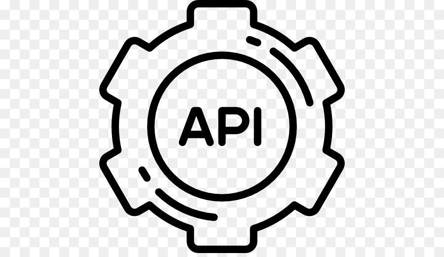 Global Antarmuka Pemrograman Aplikasi API Market