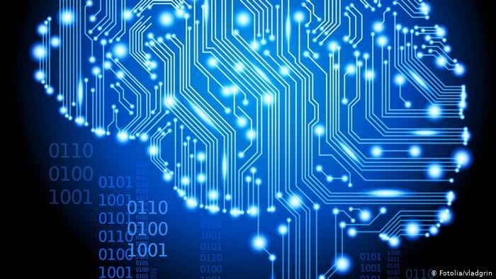 Global Antarmuka komputer otak BCI Market