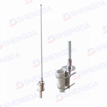 Global Antena Laut Market