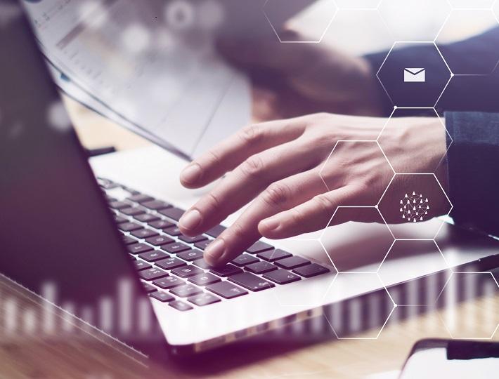 Global Asuransi Cyber Kewajiban Market 1