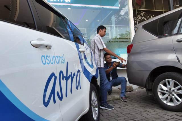 Global Asuransi Kecelakaan Perjalanan Bisnis Market