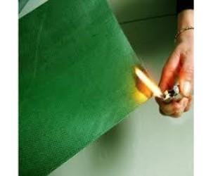 Global BDP Flame Retardants Market 1
