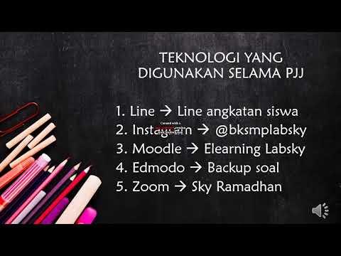 Global Backup Jarak Jauh Market