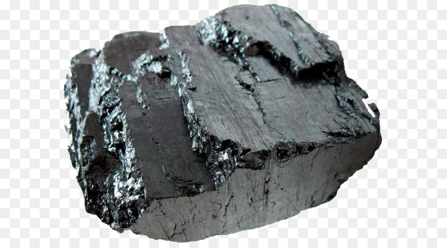 Global Batubara Antrasit Market