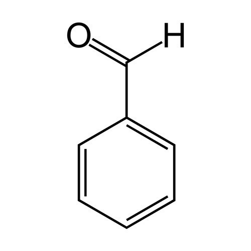 Global Benzyl Chloride Market 1