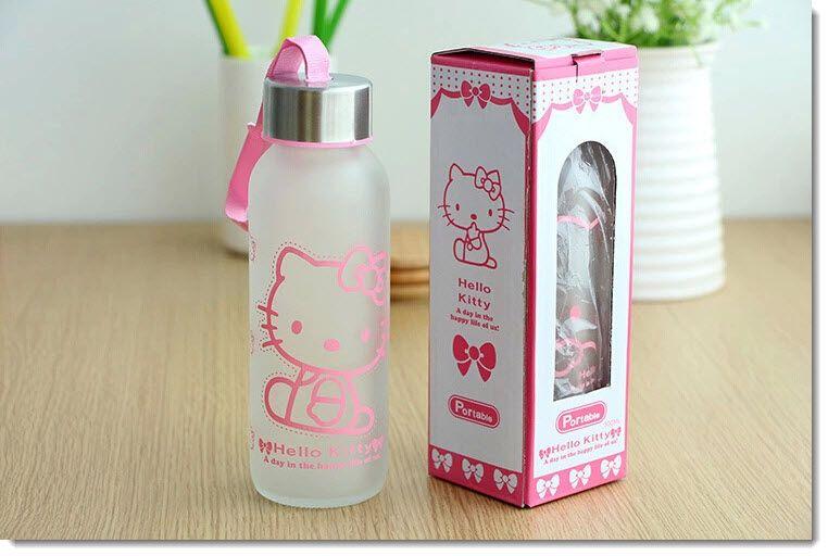 Global Botol air Market 1