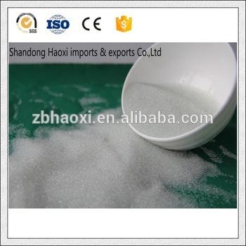 Global Bubuk logam silikon Market 1