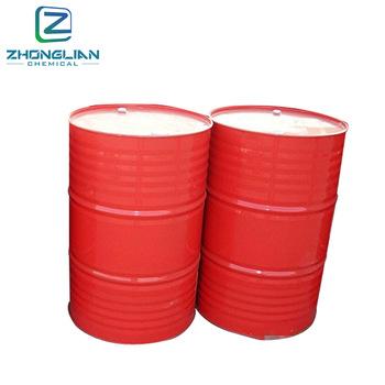 Global Busa polimer Market