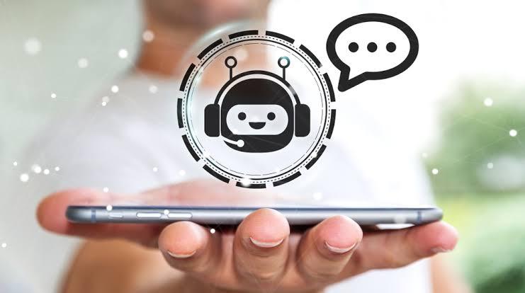Global Chatbots untuk Perbankan Market