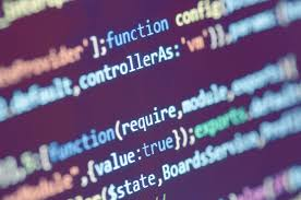 Global Coding Bootcamps Market 1
