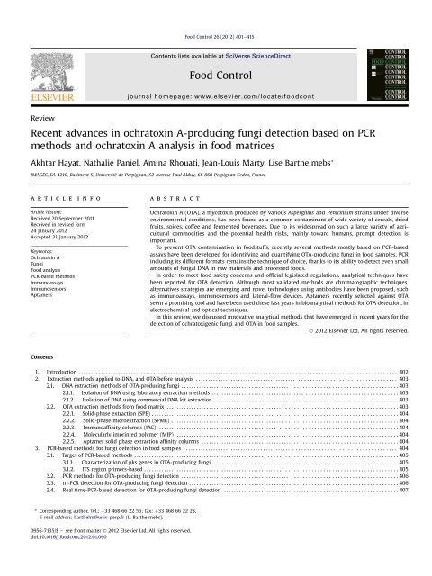 Global Deteksi Multipleks Immunoassay Market 1