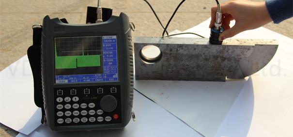 Global Detektor Kesalahan Ultrasonik Market 1
