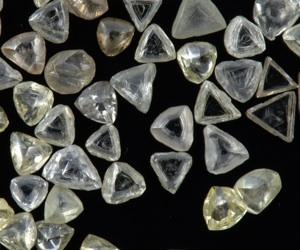 Global Diamond Abrasives Market