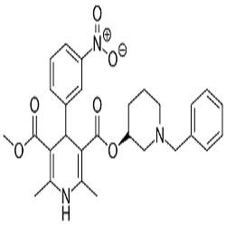 Global Dihydropyridine Market 1