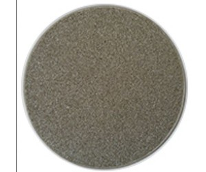 Global Ferro Alloy Powder Market 1