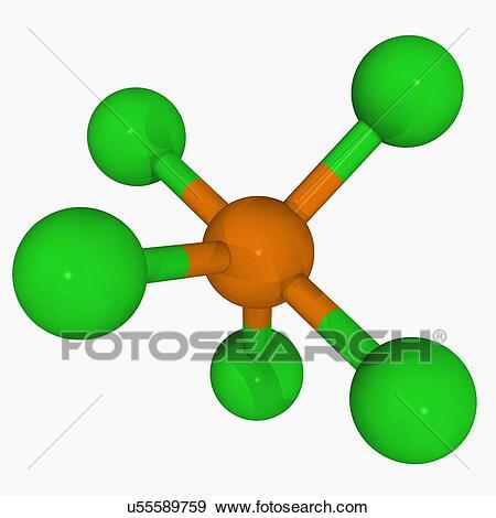 Global Fosfor Pentachloride Market