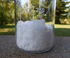 Global Guanidine Carbonate Market 1