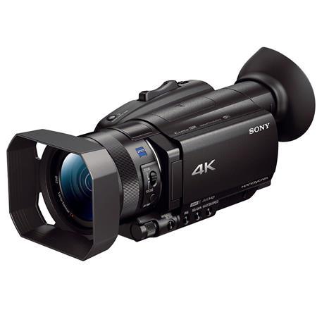 Global Handycam Market 1