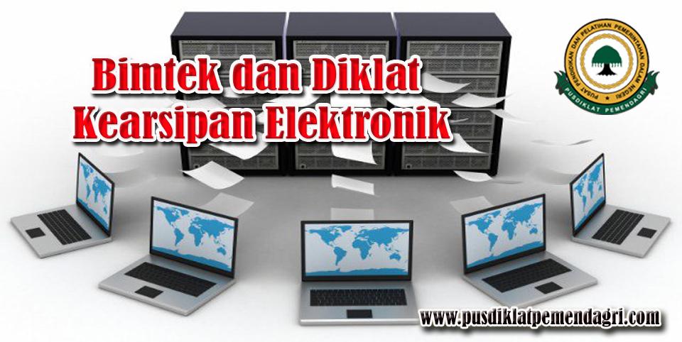 Global Jasa Pembuatan Kontrak Elektronik Market 1