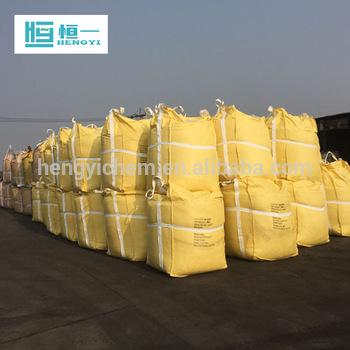 Global Kalsium Klorida Industri Market 1