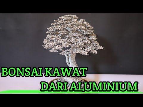 Global Kawat Aluminium Market