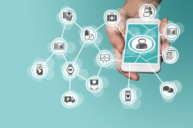 Global Keamanan Digital Market 1