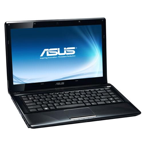 Global Komputer Portable Market