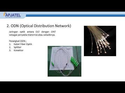 Global LAN Optik Pasif POL Market