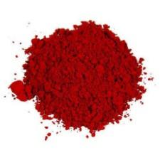 Global Lac Dye Market