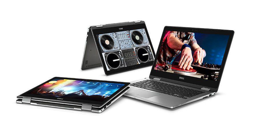 Global Laptop 2 In 1 Market 1