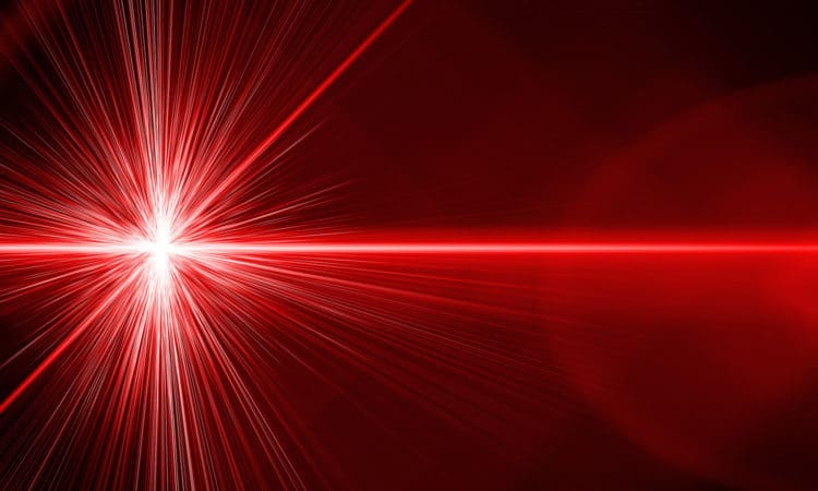 Global Laser Ultrafast Market