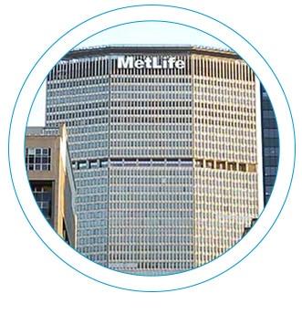 Global Layanan Cetak Terkelola MPS Market