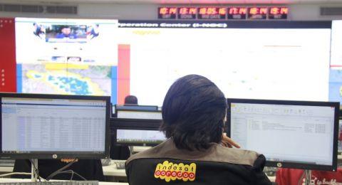 Global Layanan Data Otomotif Market 1