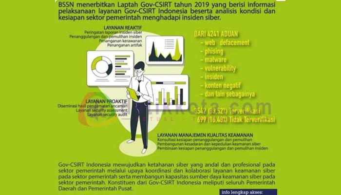 Global Layanan Konsultasi Manajemen Keamanan Siber Market 1