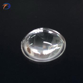 Global Lensa Optik Market 1