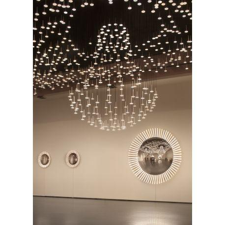 Global Luminer OLED Market