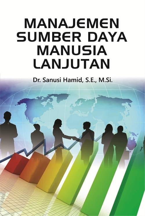 Global Manajemen Sumber Daya Manusia Market 1