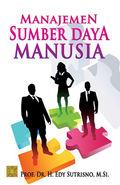 Global Manajemen Sumber Daya Manusia Market