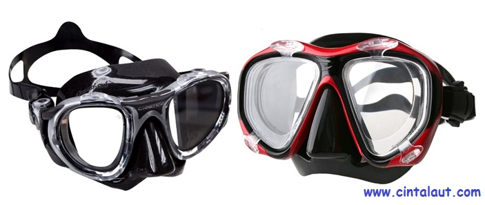 Global Masker Selam Market